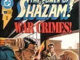 The Power of Shazam! Vol 1 19