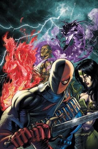 File:Titans Villains for Hire 003.jpg