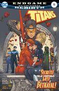 Titans Vol 3 13