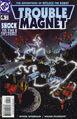 Trouble Magnet Vol 1 4