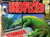 The Unexpected Vol 1 136