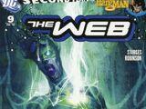The Web Vol 2 9