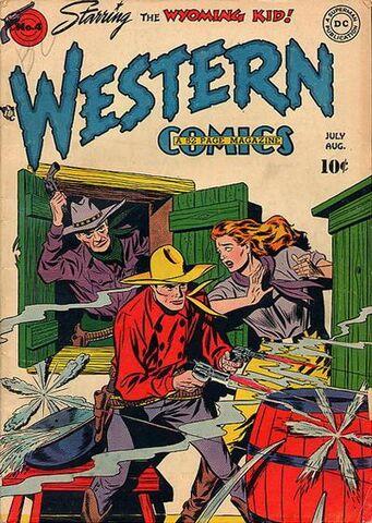 File:Western Comics Vol 1 4.jpg