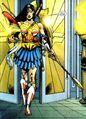 Wonder Woman 0277