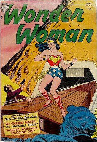 File:Wonder Woman Vol 1 70.jpg