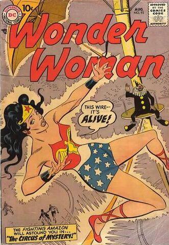 File:Wonder Woman Vol 1 92.jpg