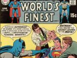 World's Finest Vol 1 194