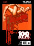 100 Bullets 76