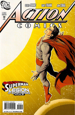 File:Action Comics Vol 1 863 Variant.jpg