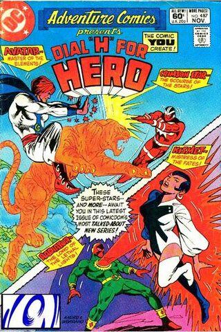 File:Adventure Comics Vol 1 487.jpg