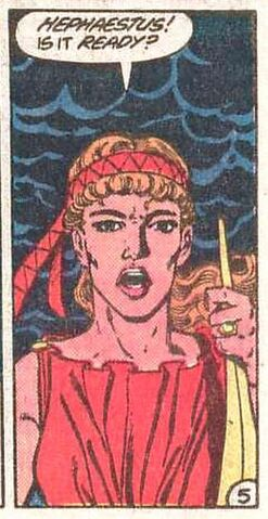 File:Artemis goddess.jpg