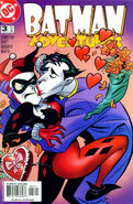 Batman Adventures Vol 2 3