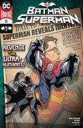 Batman Superman Vol 2 10