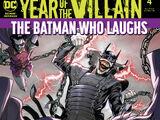 Batman/Superman Vol 2 4