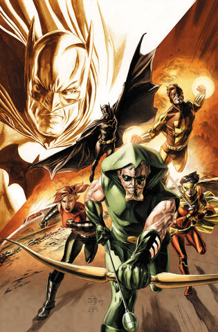 File:Batman and the Outsiders Vol 2 6 Textless.jpg