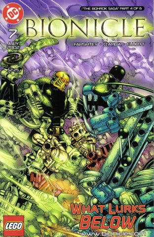 File:Bionicle Vol 1 7.jpg