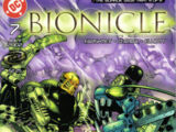 Bionicle Vol 1 7