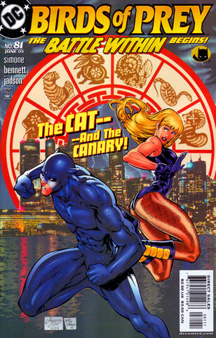 File:Birds of Prey Vol 1 81.jpg