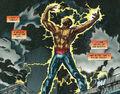 Black Lightning 0019