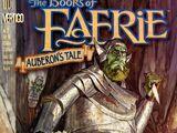 Books of Faerie Vol 2 2