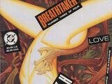 Breathtaker Vol 1 3