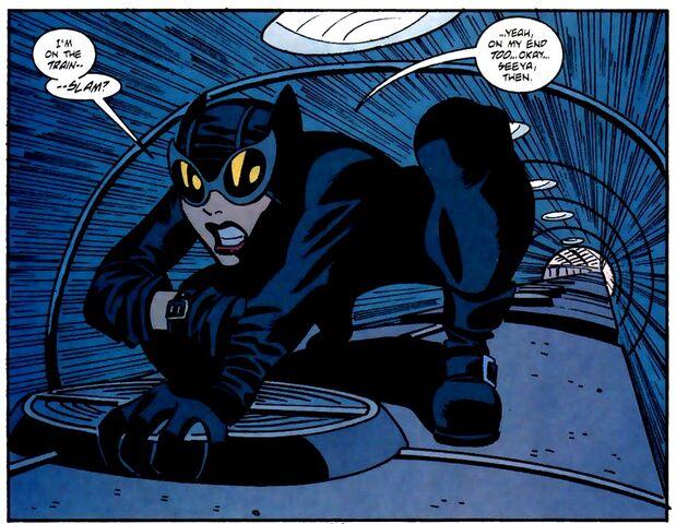 File:Catwoman 0051.jpg