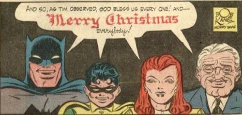 File:Christmas 07.jpg