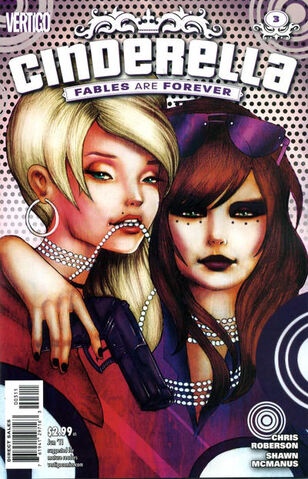 File:Cinderella Fables are Forever Vol 1 3.jpg