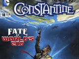 Constantine Vol 1 18