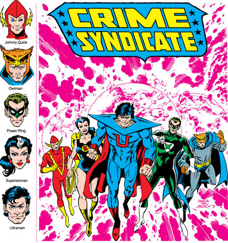 File:Crime Syndicate of America 001.jpg