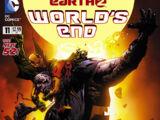 Earth 2: World's End Vol 1 11