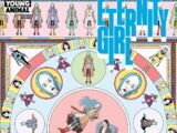 Eternity Girl Vol 1 2
