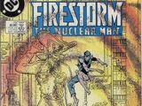 Firestorm Vol 2 75