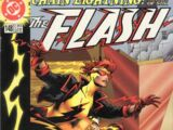 The Flash Vol 2 148