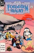 Forgotten Realms Vol 1 19