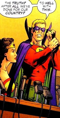 File:Green Lantern Alan Scott 0025.jpg