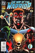 Guy Gardner Vol 1 33