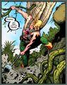 Hawkman 0042