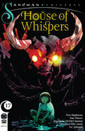 House of Whispers Vol 1 17