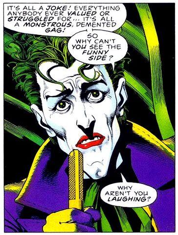 File:Joker 0067.jpg