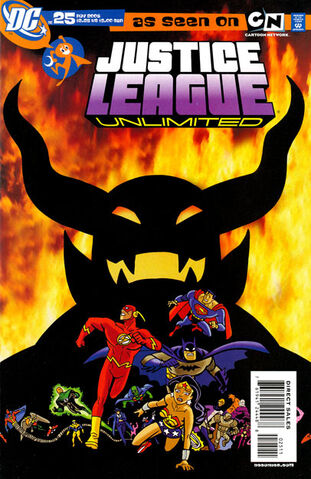 File:Justice League Unlimited Vol 1 25.jpg
