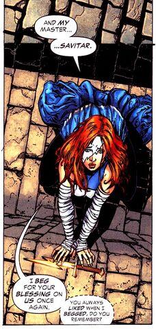 File:Lady Flash 005.jpg