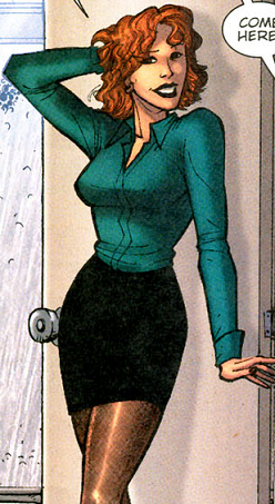 File:Laura Phillips 01.png