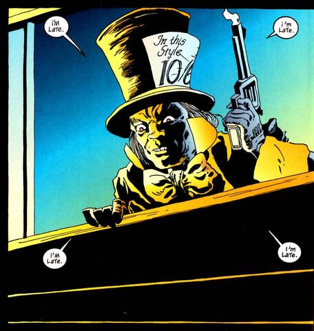 File:Mad Hatter 0008.jpg