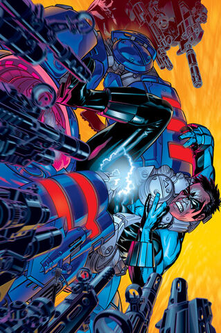 File:Nightwing 0080.jpg