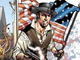 Old Glory (American Way)