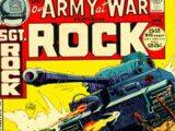 Our Army at War Vol 1 244