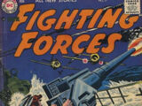 Our Fighting Forces Vol 1 17