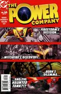 Power Company 16