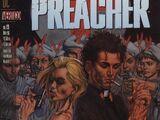 Preacher Vol 1 19